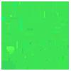 短视频系统,PHP源码/技术/交流分享,站长导航-优雅草官方博客